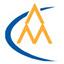 电磁流量计_智能电磁流量计厂家_分体式电磁流量计价格-金湖凯铭仪表有限公司